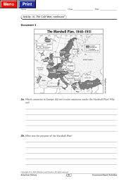 cold war dbq pdf flipbook cold war dbq