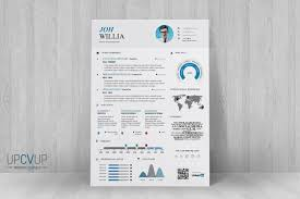 social media manager resume format social media manager resume social media manager resume format social media manager template this super easy edit resume examples