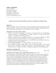 cv of admin clerk curriculum vitae format accountant cv of admin clerk