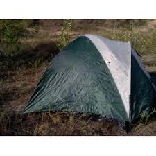 Отзывы о <b>Палатка</b> двухслойная <b>3</b>-<b>местная Bestway</b>