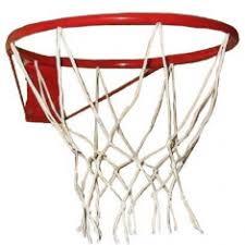 <b>Баскетбольные кольца Royal</b> fitness в Москве купить в интернет ...