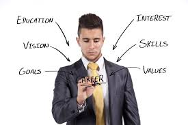 michael kerrigan a career coach helps you search for and land the perfect job