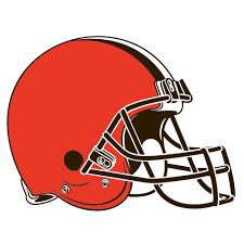 2019 Cleveland Browns Schedule - NFL - CBSSports.com