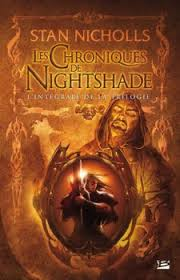 NICHOLLS Stan - Les chroniques de Nightsade - l'intégrale Images?q=tbn:ANd9GcT3F-rLk144mN1izKnED4G0ItgwI4KdZ_yAqIA8BNWzqJSwZE5d