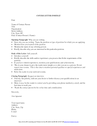 cover letter format how to buy a house book review how to title a cover letter format how to buy a house book review how to title a cover letter email what to a cover letter