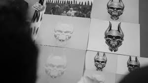 <b>Trivium</b> - <b>Silence</b> In The Snow - In Studio Part 2 | Facebook