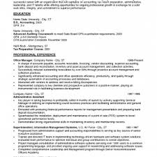 resume objective for entry level position resume examples resume objectives for entry level positions position resume examples objective