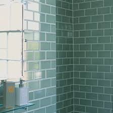 blue bathroom tile ideas: bathroom wall tile ideas http wwwrebeccacobernet  bathroom wall tile ideas homeideas homedesign homedecor home ideas pinterest bathroom