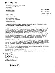 cover letter sample best resume and letter sample cover letter format for canadian visa cover letter sample krnisln8