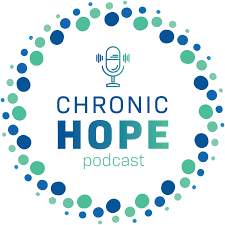 The Chronic Hope Podcast