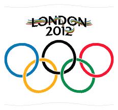 Το Λονδίνο παίρνει χρυσό στο απόλυτο χάος