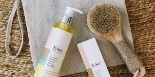 Esker Dry <b>Brush</b> review: everything you need to know about dry ...