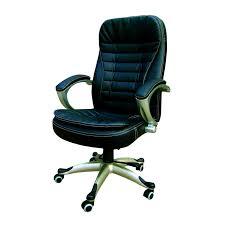 bedroomravishing office chairs nice furniture pes big cheap leather houston toronto uk really for bedroomravishing office chairs nice furniture pes big