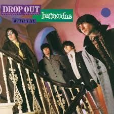 <b>Barracudas Drop</b> Out With The… - Music on CD