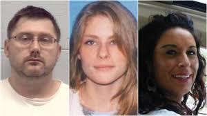 officials charge jeffrey willis murder of rebekah bletsch wzzm