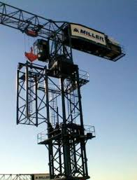 Image result for gambar crane