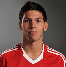 Fecha de nacimiento: 05/01/1991. Equipo: Liverpool F.C.. Nacionalidad: Española Altura: 1,68 m. Peso: 65 kg. Esta semana nos centramos en la figura de un ... - daniel_pacheco_4b4756f7b5818947911465