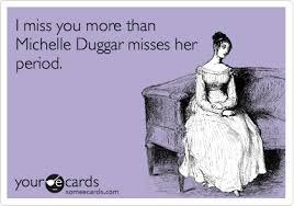 Duggar Memes via Relatably.com