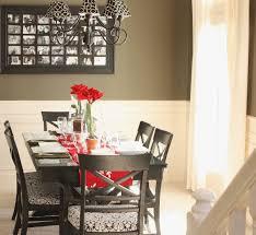 Formal Dining Room Chair Covers Dining Room Chair Covers Diy Olympus Digital Camera Microsuede