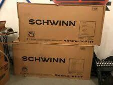 """<b>Schwinn 16</b>"""" колеса <b>велосипедов</b> - огромный выбор по лучшим ..."""