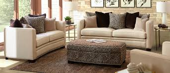 magnussen home furnishings inc home furniture bedroom furniture dining furniture bedroom furniture tables home bedroom furniture pictures