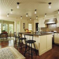 best lighting for cathedral ceilings. kitchen ceiling lighting ideas flush mount over traditional design with subway best for cathedral ceilings n