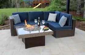 terrace outdoor furniture