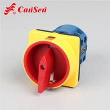 Buy main switch and get free shipping on AliExpress.com