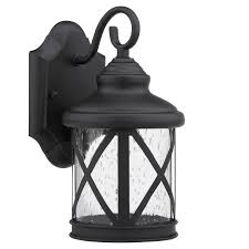 chloe lighting milania adora 1 light outdoor wall lantern carriage lights outdoor warisan lighting