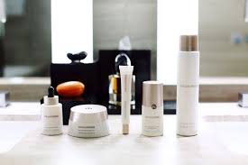 <b>Armani Prima</b>: Make Your Makeup Look Better and Last Longer ...
