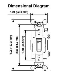 1201 plr dimensional data · wiring diagram