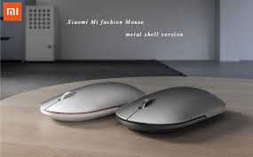 <b>Xiaomi Mi</b> Wireless <b>Mouse</b> Bluetooth <b>Mouse</b> Game Mouses 1000dpi ...
