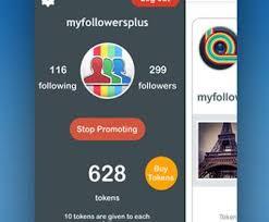 get followers facebook