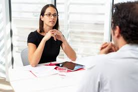 leveraging interviewing skills for success center for legal studies preparing for your paralegal job interview
