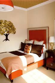 orange lamp shades for bedroom bedroom cream feng shui