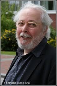 <b>Roger Loubet</b> auteur-compositeur - 587567