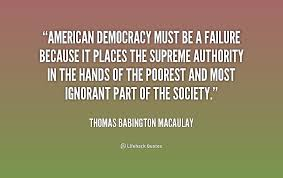 Athenian Democracy Quotes. QuotesGram