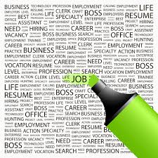 how to a job in today s challenging economy get hired fast get hired fast how to a job