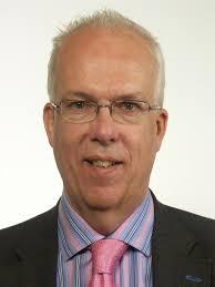 Göran Lindblad (M) - 0870805820217_max