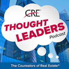CRE® Thought Leaders