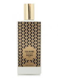 <b>Memo Paris парфюмерная</b> вод 75 мл ilha do mel (424573). Цена ...