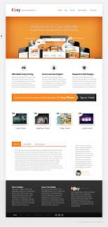 best business wordpress themes athemes foxy is a responsive ecommerce ready template lots of personality you can edit the theme using the elegant themes epanel to control navigation layout
