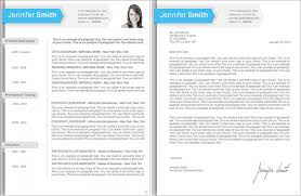 Resume template education free Perfect Resume Example Resume And Cover Letter