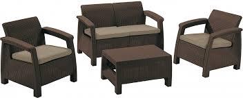 <b>Комплекты</b> садовой <b>мебели</b> купить в интернет-магазине OZON.ru