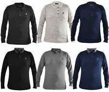 <b>Kangol Hoodies</b> & <b>Sweatshirts</b> for Men for sale | eBay