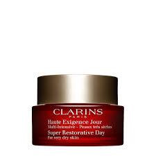Восстанавливающий дневной крем CLARINS® <b>Multi</b>-<b>Intensive</b> для ...