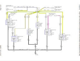 ford e radio wiring diagram images ford e wiring ford e250 super duty wiring diagram image