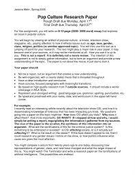 criminal justice research paper topics criminal justice research paper topics  happyschools