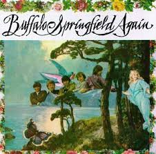 <b>Buffalo Springfield Again</b> - Wikipedia