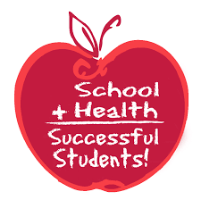 Image result for clipart school health